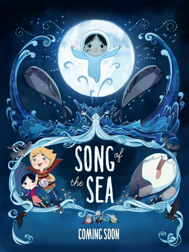 http://thesmith.org/wp-content/uploads/2015/01/song_of_the_sea_poster-620x826-poster-for-song-of-the-sea.jpg
