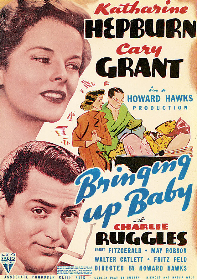 http://thesmith.org/wp-content/uploads/2015/05/Poster-Bringing-Up-Baby_04.jpg