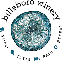Billsboro Winery Logo
