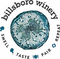 Billsboro Winery Logo