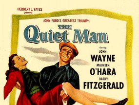 Poster_-_Quiet_Man,_The_01