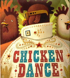 chicken-dance-01