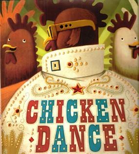 chicken-dance-01
