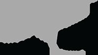 Jan Regan Photography Logo