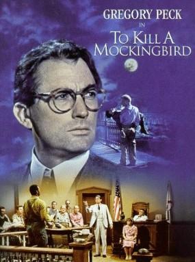to-kill-a-mockingbird-movie-poster