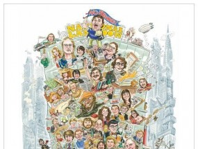 drunk_stoned_brilliant_dead_the_story_of_the_national_lampoon-poster