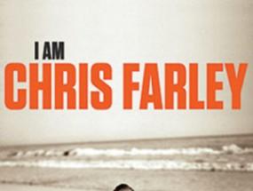 i-am-chris-farley-poster
