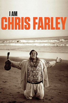 i-am-chris-farley-poster