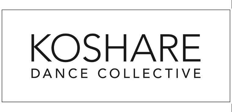 koshare
