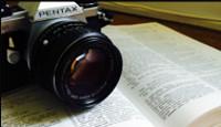 photoplays