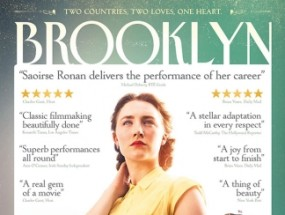 brooklyn_poster_iphone