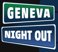 geneva night out gno logo