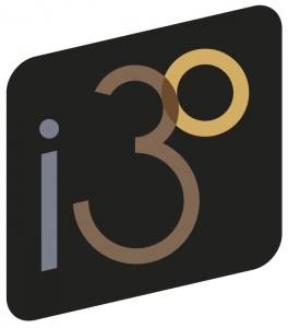 i3-final-color-badge