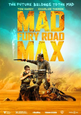 poster_3_fury_road_mad_max_by_cesaria_yohann-d8rd450