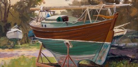 plein-air-boat-painting-winner