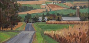 plein-air-rural-farm-road-fields-winner