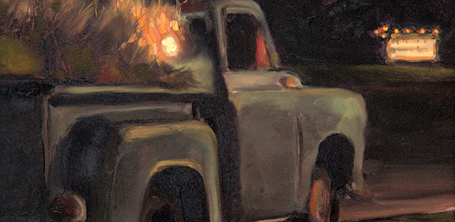 plein-air-vintage-pickup-truck-winner
