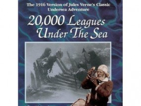 20000-leagues-under-the-sea-1916-500x500