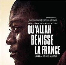 Quallah-benisse-la-France-film
