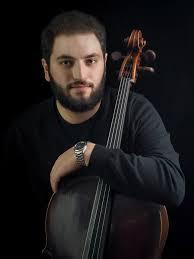 julian schwarz cello