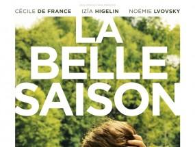 la_belle_saison_xlg