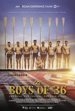 AMEX_BOYSOF36_27x40_Theatrical-Flat