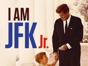 I-AM-JFk-Jr-Poster-WEB
