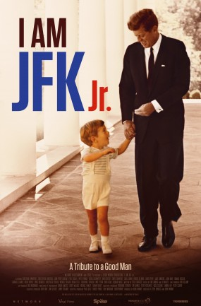 I-AM-JFk-Jr-Poster-WEB
