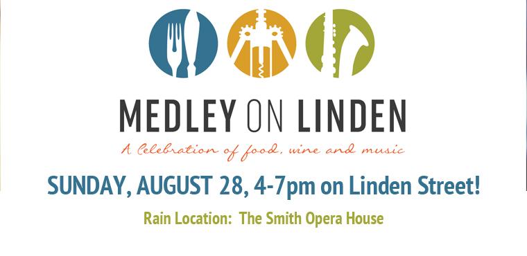 Medley_On_Linden_Slide