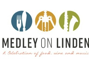 Medley_on_Linden_logo