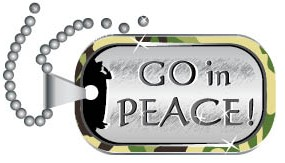 Go_in_Peace
