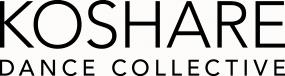 Koshare Logo 2