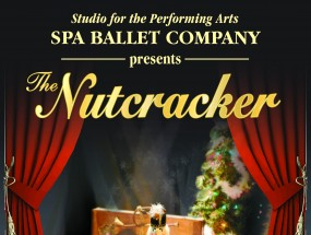 161217R Nutcracker poster