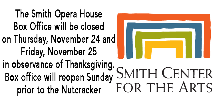 Closed_for_Thanksgiving