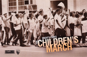 MIghty_Times_The_Childrens_March