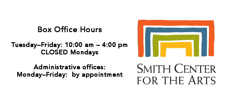Box_Office_Hours_for_2017