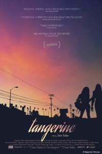 tangerine_film