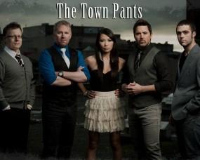 town_pants