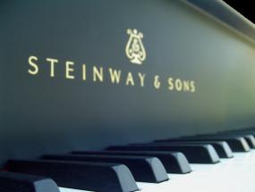 steinway_logo