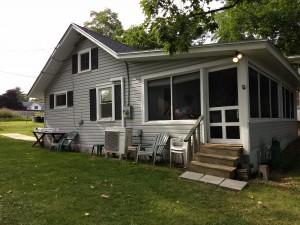 seneca-lake-cottage-auction