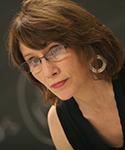 Catherine Gallouet