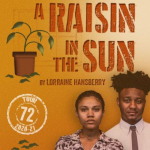 National Players presents A Raisin in the Sun